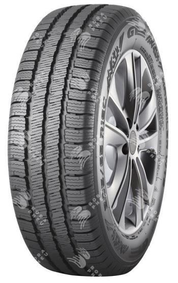 GT RADIAL maxmiler wt2 cargo 195/65 R16 104T TL C, zimní pneu, VAN