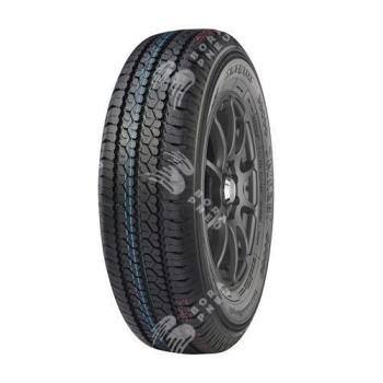 ROYAL BLACK royal commercial 155/80 R13 90R, letní pneu, VAN