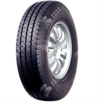 MAZZINI effivan 195/80 R14 106Q, letní pneu, VAN