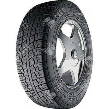 KAMA kama 231 185/75 R13 96N TL C, celoroční pneu, VAN