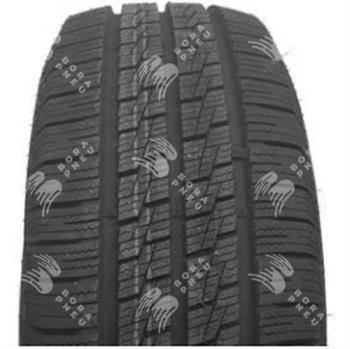 TRISTAR van all season 175/65 R14 90T TL C M+S 3PMSF, celoroční pneu, VAN