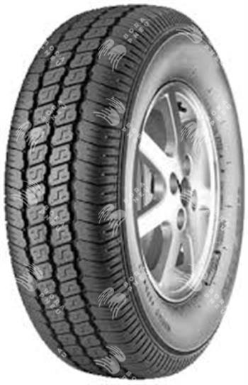 RUNWAY ENDURO LT 155/80 R12 83N TL C, letní pneu, VAN