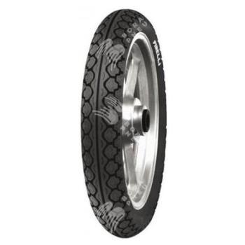 PIRELLI mandrake mt 15 90/80 R16 51J TL XL, celoroční pneu, moto