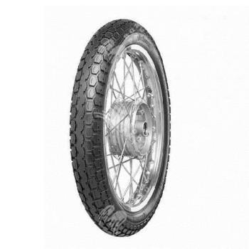 CONTINENTAL kks 10 2/82 -16 20, celoroční pneu, moto