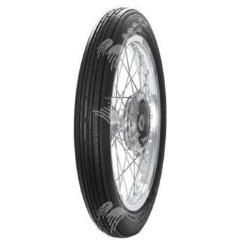 AVON speedmaster mkii am6 3/100 R19 54S, celoroční pneu, moto