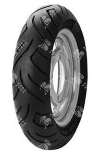 AVON viper stryke am63 110/90 R12 64P TL, celoroční pneu, moto
