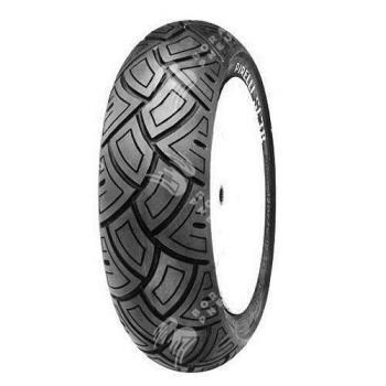 PIRELLI sl 38 unico 130/70 R10 59L, celoroční pneu, moto