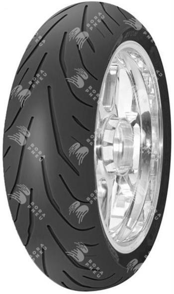 AVON av82 3d ultra xtreme 180/55 R17 73W TL ZR AC3, celoroční pneu, moto
