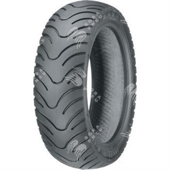 KENDA k413 120/70 R12 51J, celoroční pneu, moto