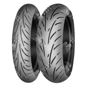 MITAS touring force 110/80 R19 59W, letní pneu, moto
