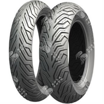 MICHELIN city grip 2 110/80 R14 59S TL REINF., celoroční pneu, moto