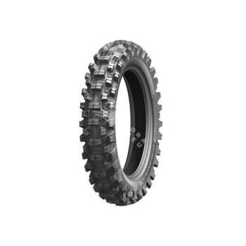 MICHELIN starcross 5 mini 60/100 R14 29M TT, celoroční pneu, moto