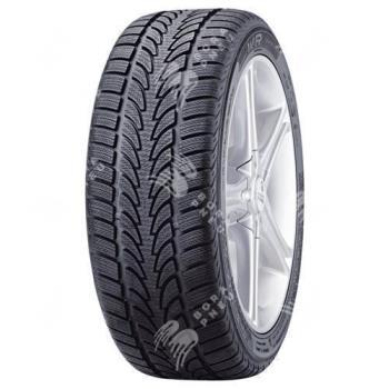NOKIAN wr 295/30 R19 100V, zimní pneu, osobní a SUV, sleva DOT
