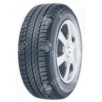 LASSA MIRATTA 165/80 R13 83T, letní pneu, osobní a SUV