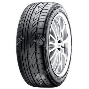 LASSA PHENOMA 225/50 R16 92W, letní pneu, osobní a SUV