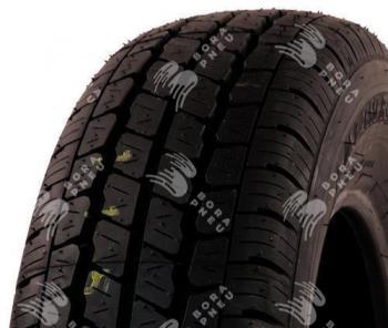 FALKEN linam r51 205/75 R16 110R, letní pneu, VAN