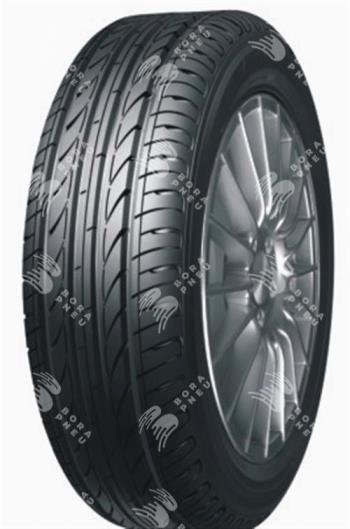 GOODRIDE sp06 225/65 R16 100H TL, letní pneu, osobní a SUV