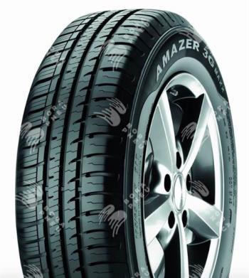 APOLLO amazer 3g maxx 175/65 R14 82T, letní pneu, osobní a SUV