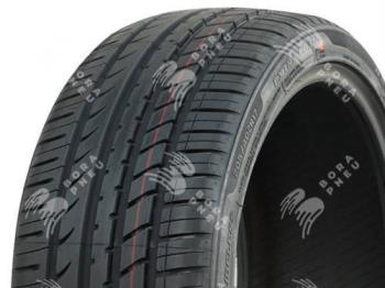 SUPERIA rs400 255/45 R18 103W TL XL ZR, letní pneu, osobní a SUV