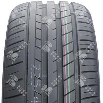 HABILEAD sportmax s2000 225/50 R16 96W, letní pneu, osobní a SUV