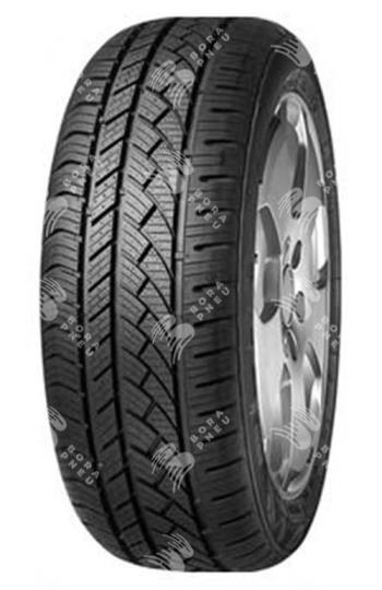 TRISTAR ecopower 4s 215/65 R15 96H TL M+S 3PMSF, celoroční pneu, osobní a SUV
