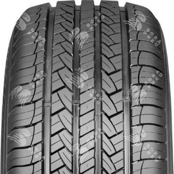 FARROAD frd66 275/65 R18 116H, letní pneu, osobní a SUV