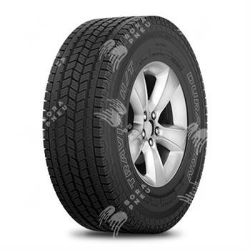 DURATURN travia h/t 235/65 R17 104T TL, letní pneu, osobní a SUV
