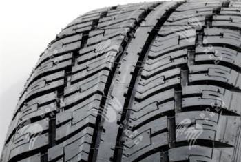 ROSAVA quartum s49 205/65 R15 94H, letní pneu, osobní a SUV