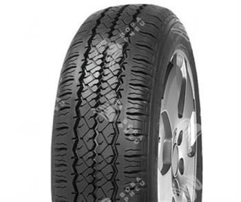 TRISTAR rf08 155/80 R12 88N TL C 8PR, letní pneu, VAN