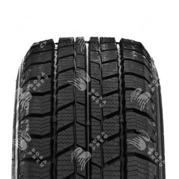 DELINTE WD2 195/65 R16 102T, zimní pneu, VAN