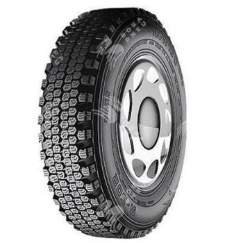 KAMA i-502 225/85 R15 106P TL C, letní pneu, VAN