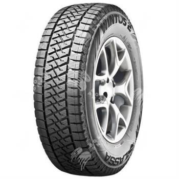 LASSA wintus 2 205/65 R15 102R TL C M+S 3PMSF 6PR, zimní pneu, VAN