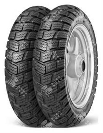CONTINENTAL conti move 365 140/70 R16 65P TL M+S, zimní pneu, moto