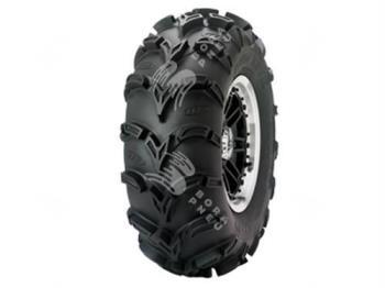 ITP MUD LITE XL 25/10 R12 50F, celoroční pneu, moto