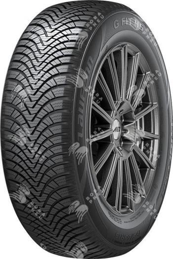 LAUFENN G FIT 4S LH71 165/65 R14 79T, celoroční pneu, osobní a SUV