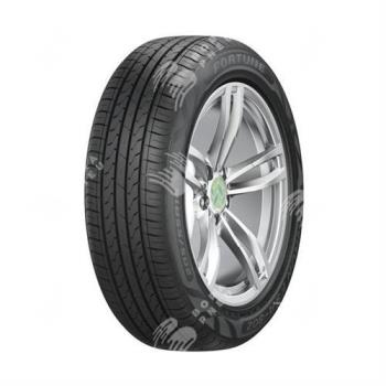 FORTUNE fsr802 m+s 215/55 R16 93V, letní pneu, osobní a SUV