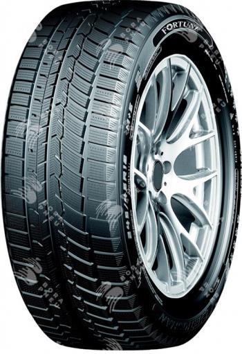 FORTUNE fsr 901 xl 175/70 R14 88T TL XL M+S, zimní pneu, osobní a SUV