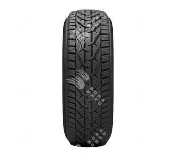TIGAR winter el 205/50 R17 93V, zimní pneu, osobní a SUV
