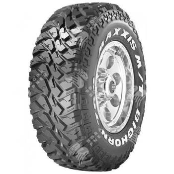 MAXXIS mt 764 big horn 275/65 R18 119Q TL, letní pneu, osobní a SUV