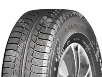 FORTUNE fsr 902 155/70 R13 75T TL M+S, zimní pneu, osobní a SUV