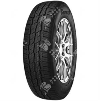 GRIPMAX suregrip a/s van 195/60 R16 99T TL C M+S 3PMSF, celoroční pneu, VAN