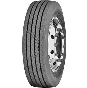 GOODYEAR urban mcs * 20pr 305/70 R22 153J, celoroční pneu, nákladní