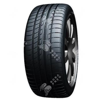 KELLY kelly uhp xl fp 225/40 R18 92Y TL XL FP, letní pneu, osobní a SUV