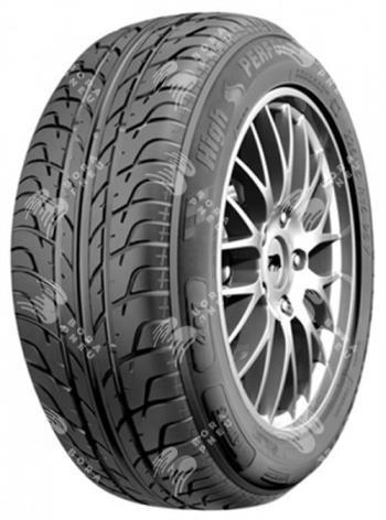 TAURUS high performance 401 b2 x 215/50 R17 95W TL XL ZR, letní pneu, osobní a SUV