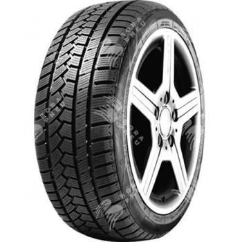 GOLDLINE gl w1 xl 195/50 R16 88H, zimní pneu, osobní a SUV