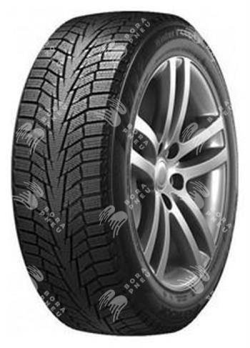 HANKOOK i cept iz2 w616 xl 205/50 R17 93T, zimní pneu, osobní a SUV