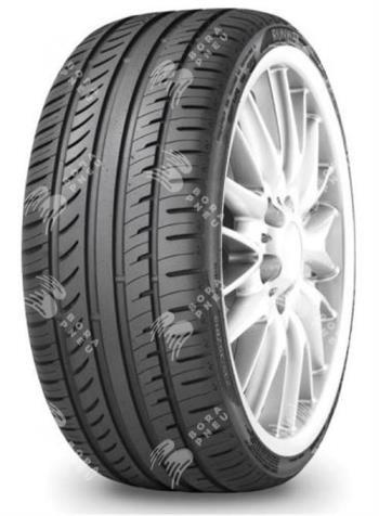 RUNWAY performance 926 uhp xl 225/45 R18 95W TL XL, letní pneu, osobní a SUV