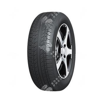ROVELO rhp 780p 215/65 R16 98H TL, letní pneu, osobní a SUV