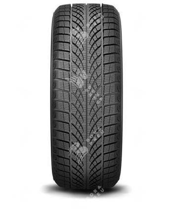 KENDA wintergen kr 501 xl 235/55 R17 103V, zimní pneu, osobní a SUV