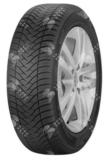 TRIANGLE ta 01 xl 165/70 R14 85T, celoroční pneu, osobní a SUV
